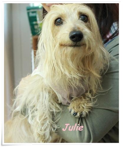 Julie_2012_0513