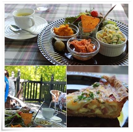 Garden_lunch
