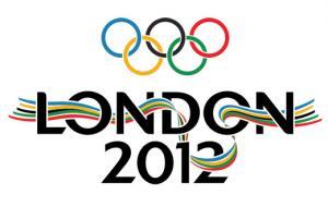 london2012_convert_20120728105233.jpg