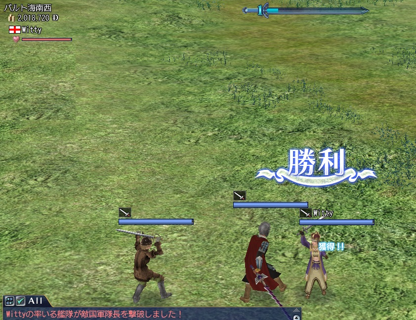 battle001.jpg