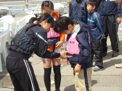 my pictures 20120429 077