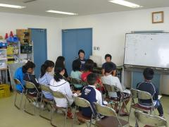 my pictures 20120603 002
