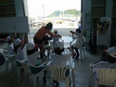 my pictures 201206010 031