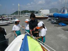 my pictures 201206010 028