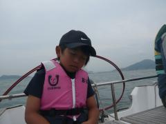 my pictures 201206025 023