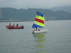 my pictures 201206025 014