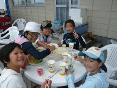 my pictures 20120805 035