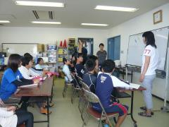 my pictures 20120902 005