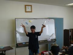 my pictures 20120902 003