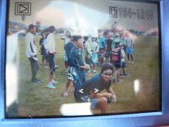 my pictures 20120909 006