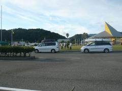 my pictures 20120909 104