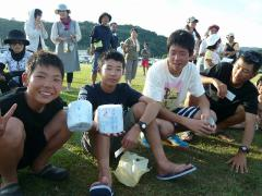 my pictures 20120909 113