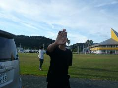 my pictures 20120909 105