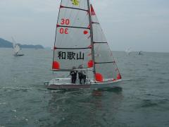 my pictures 20120924 005