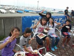 my pictures 20120924 057