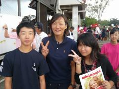 my pictures 20120924 056