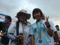 my pictures 20120924 074