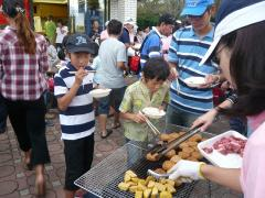 my pictures 20120924 059