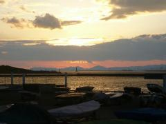 my pictures 20120924 080