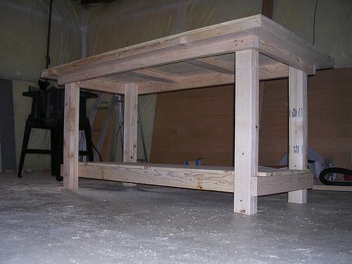 ... Plans Plans DIY Free Download Workshop Floor Plans Free | woodworking
