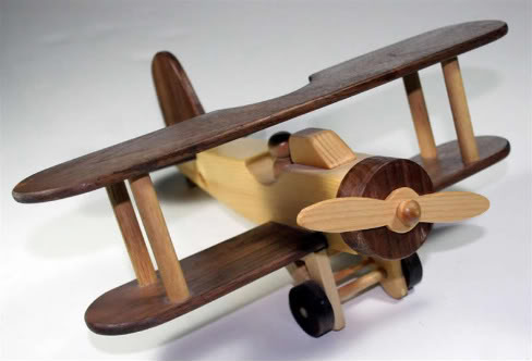Easy To Make Woodwork Projects