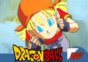 dragon-ball-af-pan.jpg