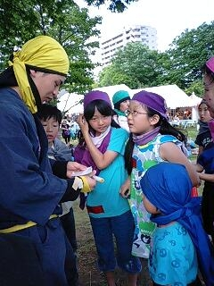 忍者2012-2