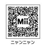 HNI_0068_convert_20120430184038.jpg