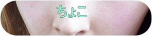 P1010647_20121211120354.jpg