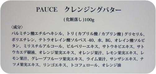P1010999.jpg