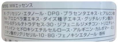 P1030709.jpg