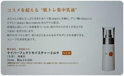 P1040871.jpg
