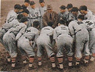 04.プロ野球の歴史   東京プロ野球記者OBクラブ