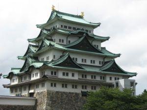 300px-Nagoya_Castle.jpg
