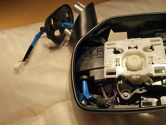 サイドカメラ12