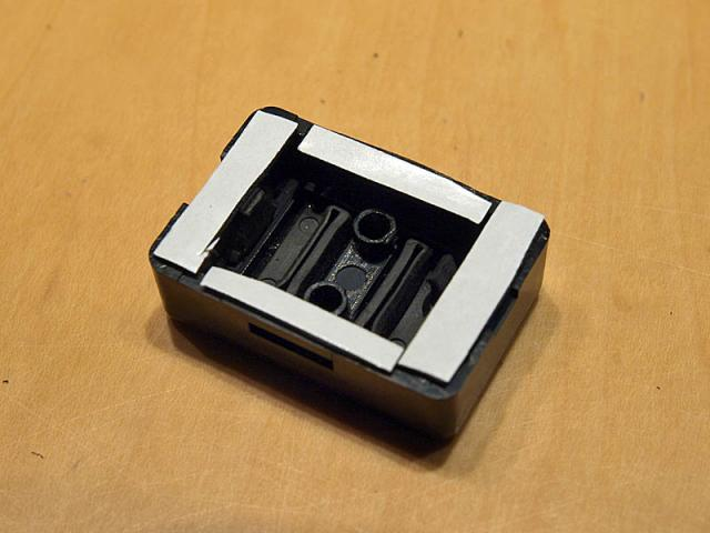 USB PORT9
