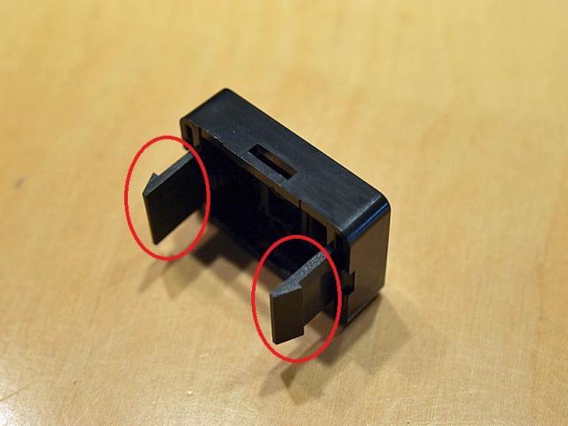 USB PORT8