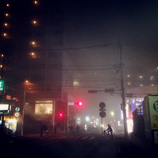 IMG_1282.jpg