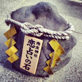 清水寺201402 (3)