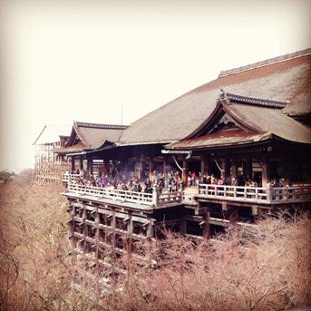 清水寺201402 (1)