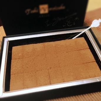 toshiyoroizuka201402 (2)
