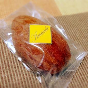 toshiyoroizuka201402 (3)