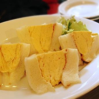 コロナ卵サンド201402 (1)