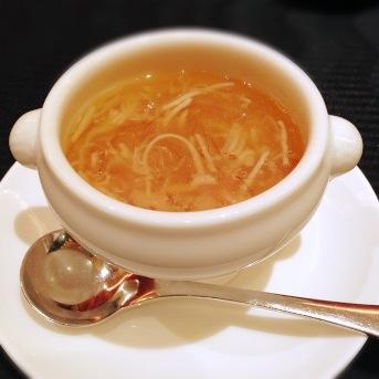 スーツァンレストラン陳201402 (4)