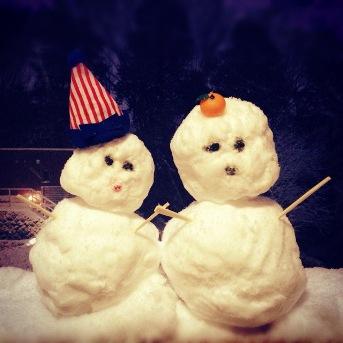 snowman201402.jpg
