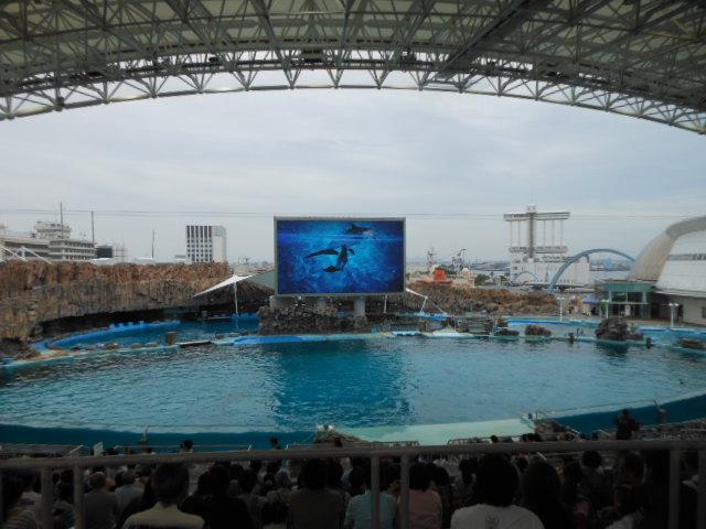 名古屋港 073