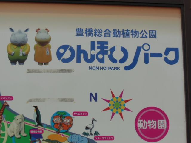 豊橋 056
