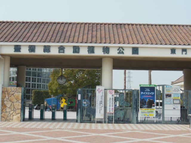 豊橋 055