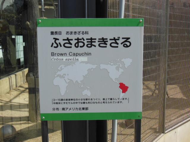 京都 063