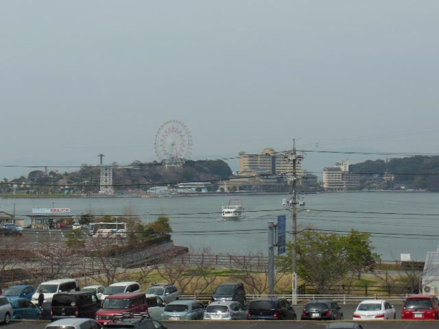 浜松 002